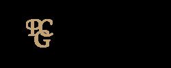 pcg_logo